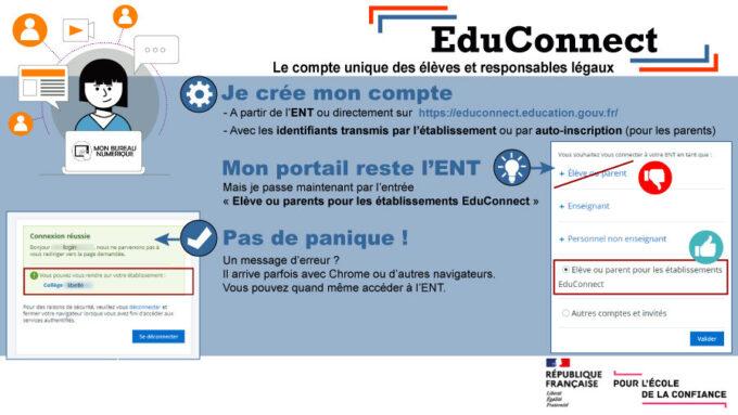 Educonnect_projet2.jpg